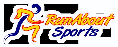 runabout_header_logo