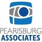PEA_logo_large-01-2