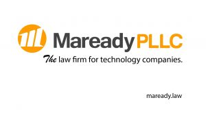 Maready PLLC Logo - Running-01