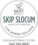 Slocum