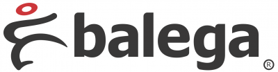 Balega Logo Colour
