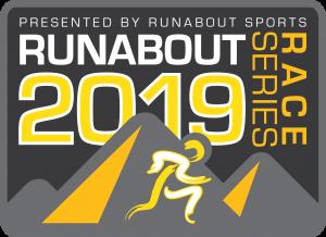 Race Series 2019_v1