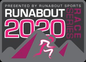 Race Series 2020_v1